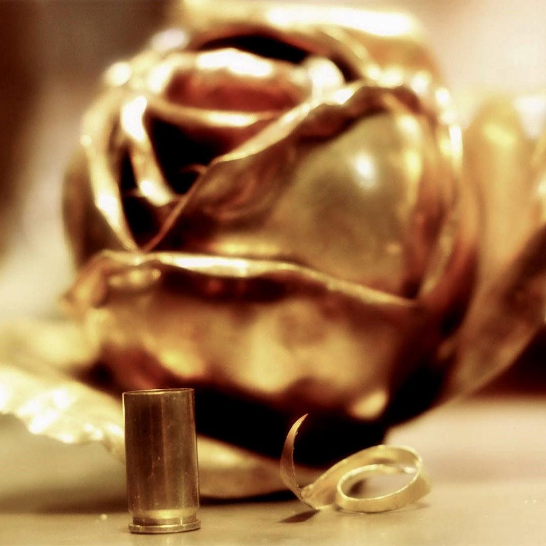 Las rosas de Pallarols y la subordinación fundante