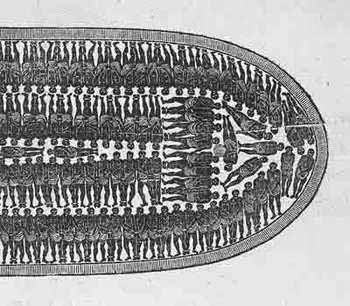 Palenqueros y Quilombolas