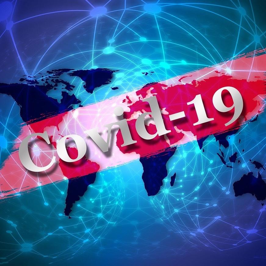 La Pandemia y el nuevo momento geopolítico mundial