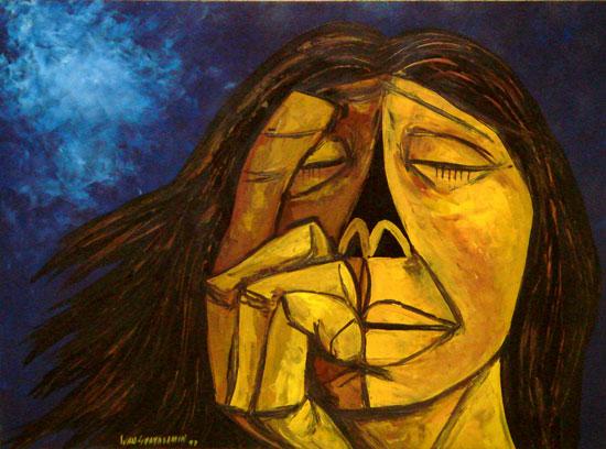 Las Ciencias Sociales y la Filosofía en la perspectiva popular  Latinoamericana