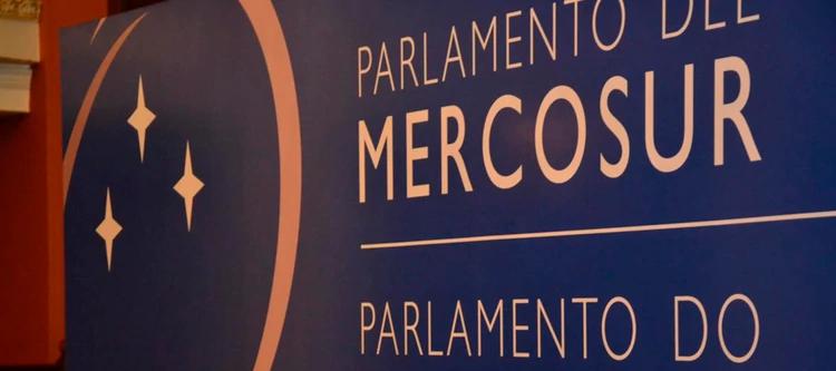 Integración Regional, Estado de Derecho y Democracia