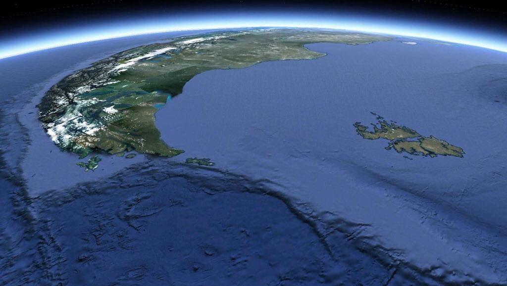 La batalla del Atlántico Sur y la integración suramericana