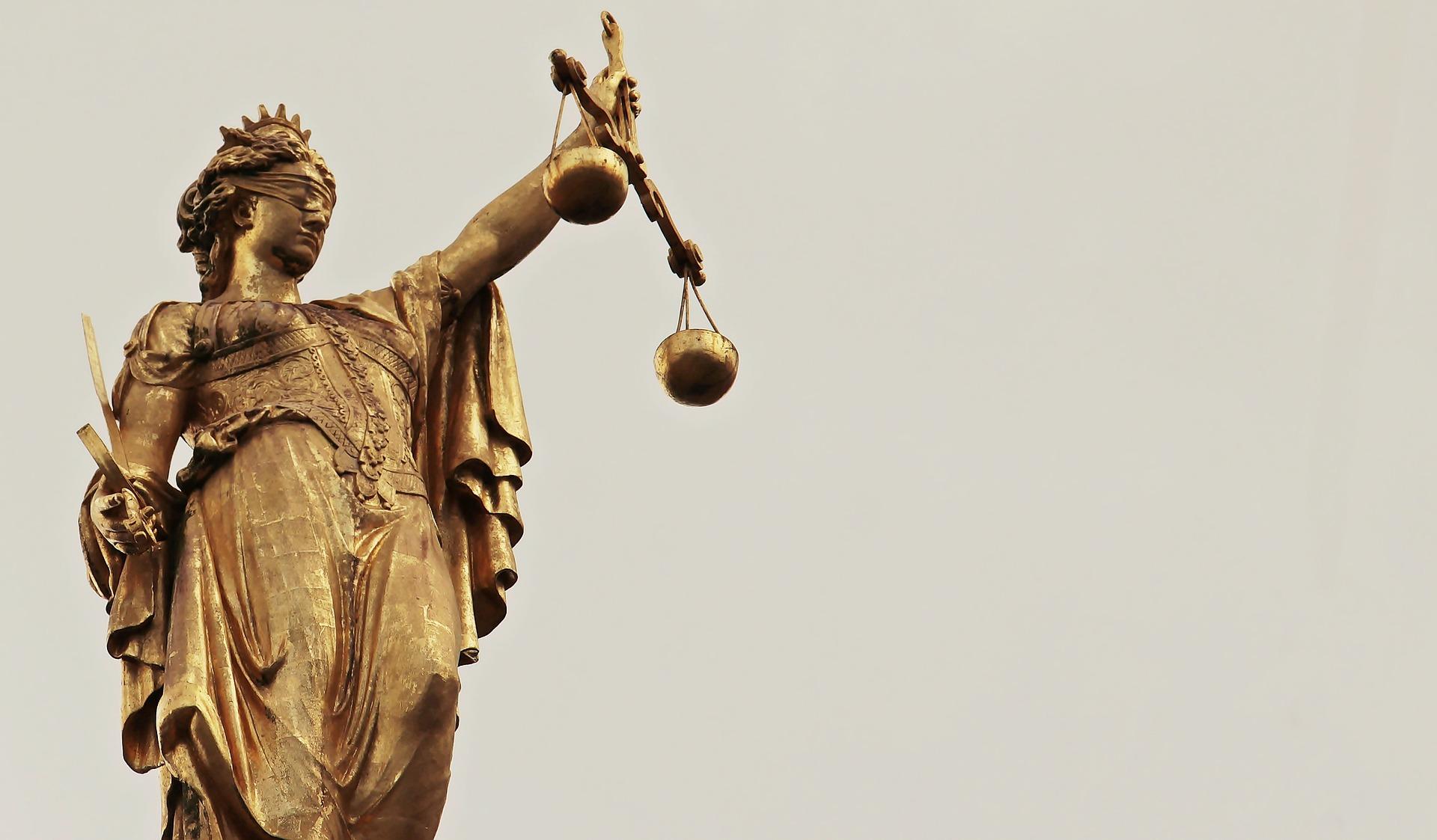 Imperialismo y cultura jurídica